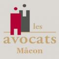Ordre des avocats de Mâcon