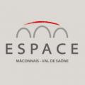 Espace - Mâconnais - Val de Saône