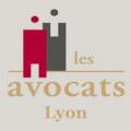 Ordre des Avocats de Lyon